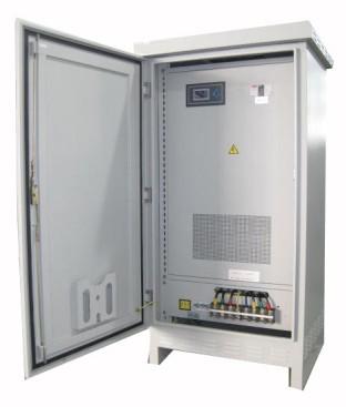 sbw-s户外专用稳压电源